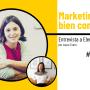 Marketing ético para el bien común por Elena Rodríguez Benito
