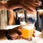 Cervezas con Conciencia